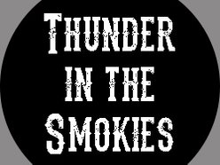 Thunder in the Smokies Motorcycle Rally