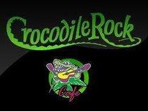 Crocodile Rock Cafe