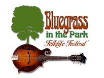 Bluegrass in the Park Folklife Festival
