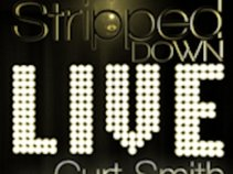 Stripped Down Live with Curt Smith