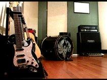 Phoenix Recording Studio
