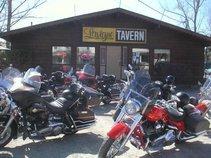 Lavigne Tavern