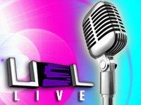 USL Live