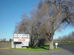 Gun and Bocci Club