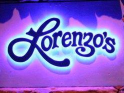 Lorenzo's Cafe
