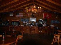 The Deerhunter Pub & Grill