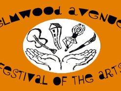 The Elmwood Avenue Festival of The Arts