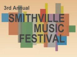 Smithville Music Festival