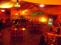 Falafel Moroccan Restaurant