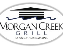 Morgan Creek Grill
