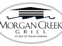 Morgan Creek Grill