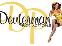 DeutermanProductions.com