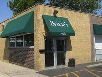 Brixie's