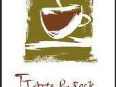 TJ Art And Rock Cafe
