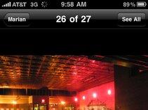 Ole Town Pub