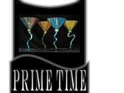 Club Prime TIme