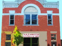Nazareth Center for the Arts