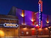 House of Blues Boston