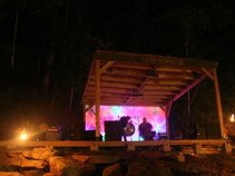 Alderwood Event Campground, LLC