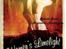 Ladies Lime Light
