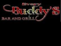 Every Buddy's