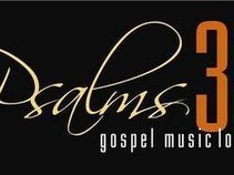 Psalms34 Gospel Music Lounge