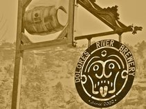 Dolores River Brewery