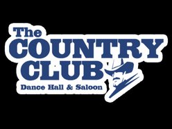 The Country Club Dance Hall & Saloon