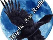 Mystic Age Radio