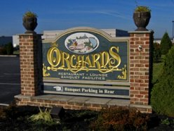 The Orchards Restaurant