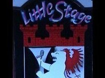 Little Stage Bar