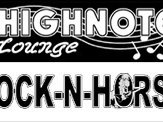 Highnote Lounge