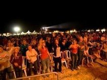 Midway Village Music Fest Aug 27th &28th