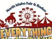 Kootenai County Fairgrounds