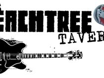 The Peachtree Tavern