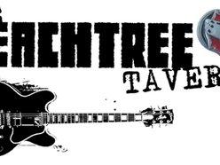 The Peachtree Tavern