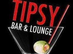 Tipsy Bar and Lounge
