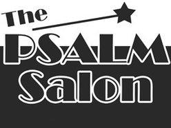 The PSALM Salon