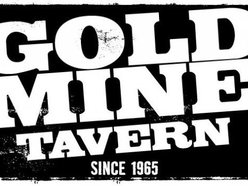Gold Mine Tavern