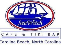 SeaWitch Cafe & Tiki Bar