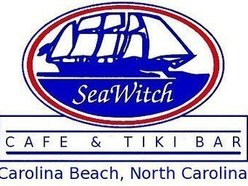 SeaWitch Cafe & Tiki Bar