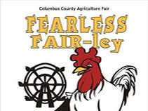 Columbus County Fair
