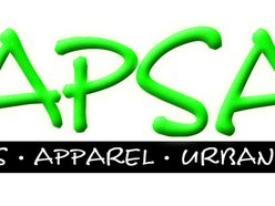 Napsac Sports Apparel Urban Gear Inc.