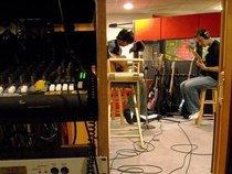 LundquistAudio Recording Studio