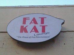 Fat Kat