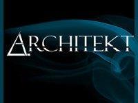 Architekt Music