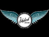 Skylark Café & Club