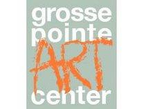 Grosse Pointe Art Center