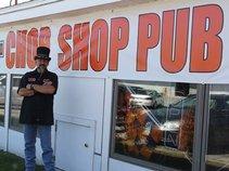 The Chop Shop Pub & Grub