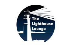 The Lighthouse Lounge